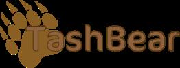 TashBear